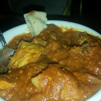 Himalayan Kitchen 349 Photos 502 Reviews Indian Restaurants Kaimuki Honolulu Hi