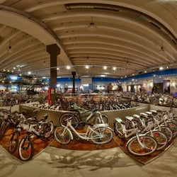 fahrrad xxl franz bikes mainz rheinland pfalz germany yelp. Black Bedroom Furniture Sets. Home Design Ideas