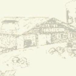 Bierkeller, Laces, Bolzano