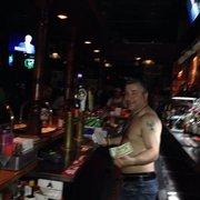 blackstones gay bar