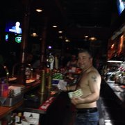 virginia gay bars