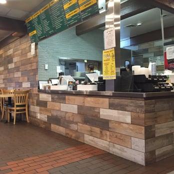 Aloha Kitchen 64 Photos 111 Reviews Hawaiian