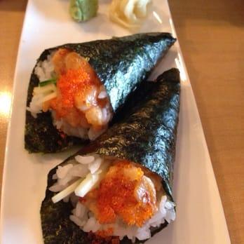 Marpole Japanese Restaurant