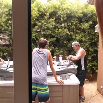 Costa mesa hookup
