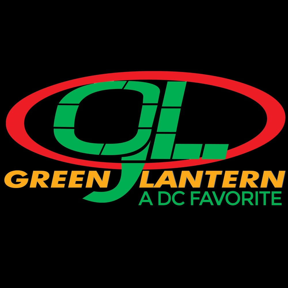 from Alec green lantern gay dc