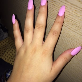3d nails upland ca united states chunky and ugly for 3d nail salon upland ca