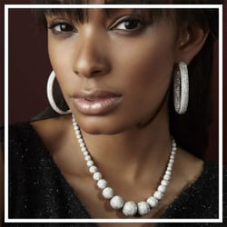 Sidney thomas jewelry store jewelry durham nc for Jewelry stores in fayetteville nc