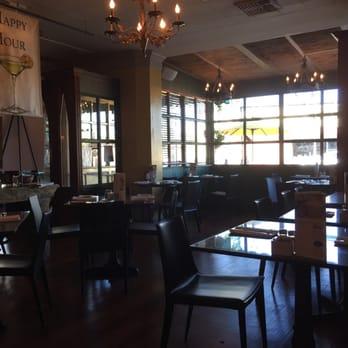 Marmalade Cafe Menu Sherman Oaks