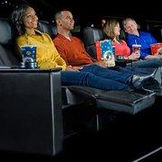 Regal cinema waterford