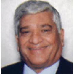 Dr Ashiq Ghauri