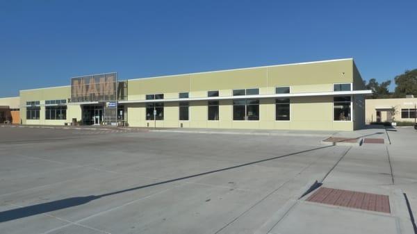 MAM Resale Spring Branch Houston TX United States Yelp