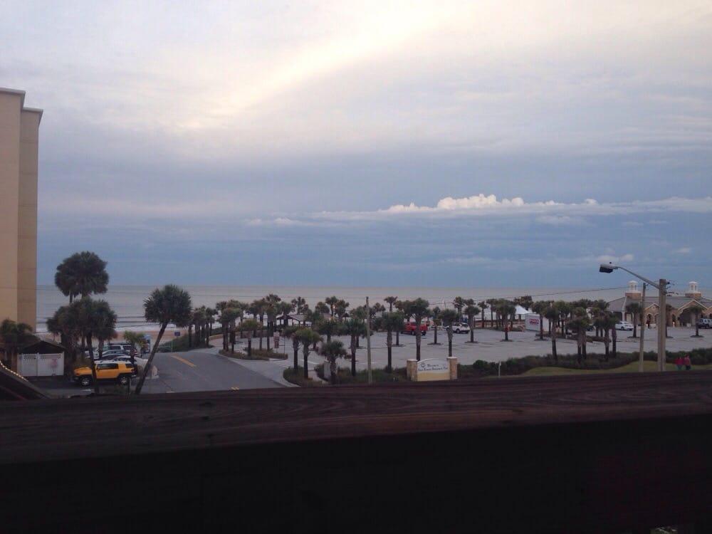 Greek Restaurants Ormand Beach Fl