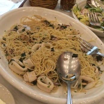 Carmine S 518 Photos 394 Reviews Italian Restaurants