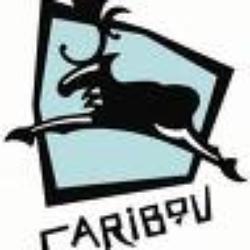 Caribou Blaine Mn