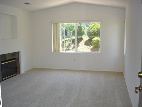 ventana luxury condominiums flats apartments rancho bernardo