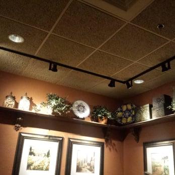Olive Garden Italian Restaurant Italian Naperville Il Yelp