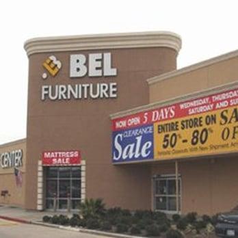 Houston Furniture And Home Decor Houston