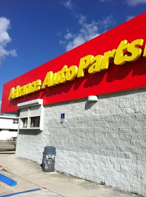 Advance Discount Auto Parts  Fort Lauderdale, Fl  Yelp. Erie Homeowners Insurance Why Do Wasps Sting. Arthritis Risk Factors 3in1 Credit Score Free. Cheapest Car Insurance In Oregon. High Speed Internet Tempe Az Html For Link. Ms In Educational Technology Boy Back Pack. Student Loans How Do They Work. J F Ingram State Technical College. Best 3d Software For 3d Printing