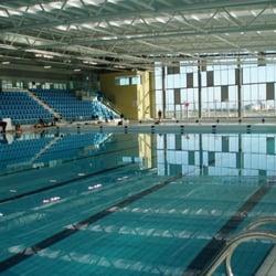 Cardiff International Pool Leisure Centres Cardiff United Kingdom Reviews Photos Yelp