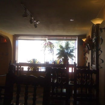 Apache mexican cuisine mexican restaurants galveston for Apache mexican cuisine galveston