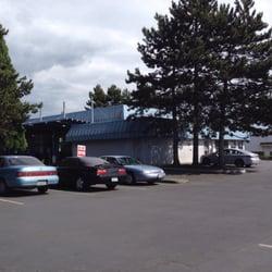 Washington emissions testing motor vehicle inspection for Washington state motor vehicle emission inspection station