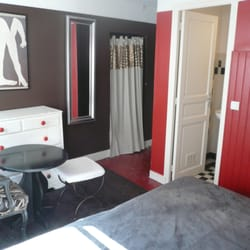 La chambre 42