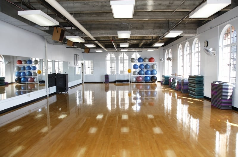 ymca of greater seattle downtown 19 photos gyms