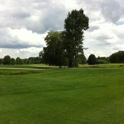 Gut Kaden Golf und Land Club, Alveslohe, Schleswig-Holstein