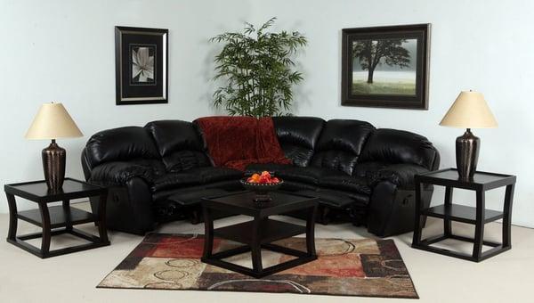 Buddys home furnishings seattle wa yelp for Furniture removal seattle