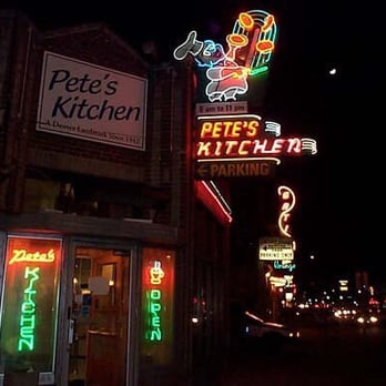 pete s kitchen 185 photos 438 reviews greek