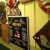 MCAS Miramar Officer's Club - San Diego, CA, United States. In the ...