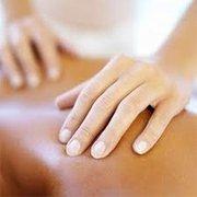 Tantric Massage, Bristol