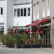 Lua Moi, Munich, Bayern, Germany
