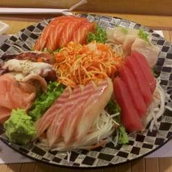 Niko Japanese Restaurant logo