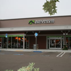 Bike Shops Near Me 92128 Bicycles San Diego CA