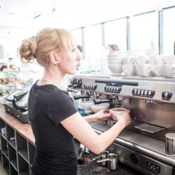 Cafe Fr Ef Bf Bdulein Schneider Berlin