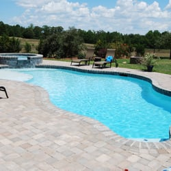 Genco pools spas contractors simpsonville sc yelp - Public swimming pools simpsonville sc ...
