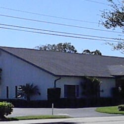 Haisley Funeral Cremation Service Fort Pierce Fl Yelp