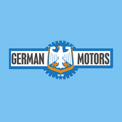german motors 90 photos auto repair 3379 industrial