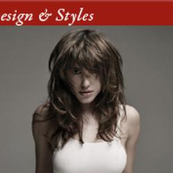 Picture perfect medspa and salon lehi ut united states - Dreamz salon and spa ...