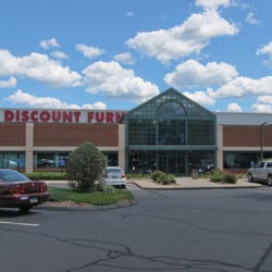 Bob's Discount Furniture Manchester CT United States