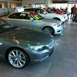 performance bmw chapel hill nc united states by terry w. Cars Review. Best American Auto & Cars Review
