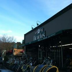 Bikes Lafayette Ca Bicycles Lafayette CA