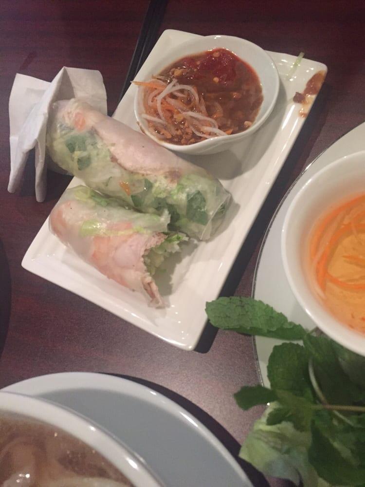 Pho tastic vietnamese restaurant 13 photos vietnamese - Vietnamese cuisine pho ...