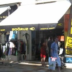 Pro Shop, La Baule, Loire-Atlantique
