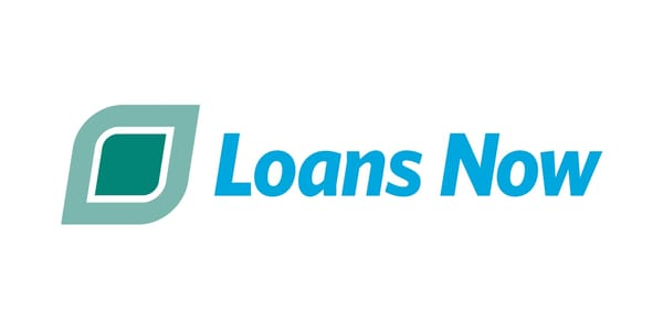 Wilmington payday loans