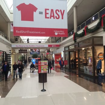 Walden galleria mall buffalo coupons