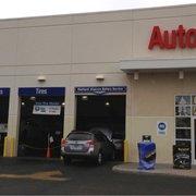 Sears Auto Center Spring Valley Las Vegas Nv Yelp