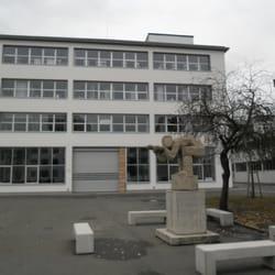 KUF-Kulturbüro, Nürnberg, Bayern