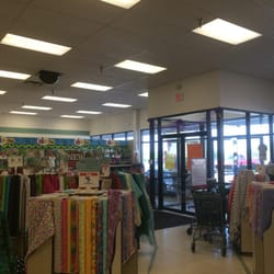 jo ann fabric and craft fabric stores des moines ia